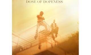 Music: Kid Cudi – Dose of Dopeness