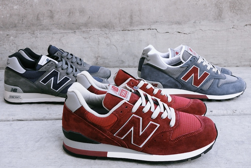 usa made new balance