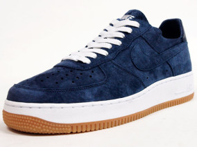 reputable site a527a 7ef61 Nike Air Force 1 Deconstruct Premium