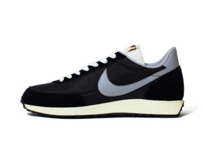 cbe4ef266a6 Nike Air Tailwind Spring 2012 - More Colors
