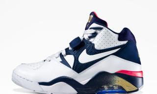 Nike Sportswear Basketball Dream Team 20th Anniversary Collection