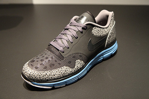 Nike Lunar Safari Blue Nike Lunar Safari Fuse  b905d908ff