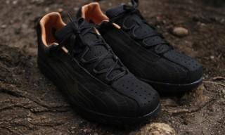 Nike Mayfly Spring 2012 Quickstrikes