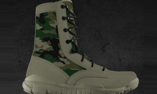 Nike Special Field Boot iD