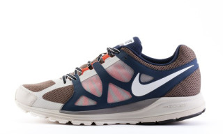 Nike x Undercover Gyakusou Sneakers Spring 2012