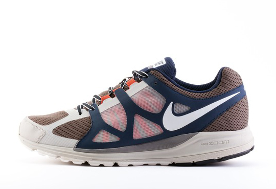 77dd9d9d3e90f9 well-wreapped Nike x Undercover Gyakusou Sneakers Spring 2012 Highsnobiety