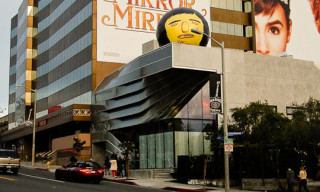 Os Gemeos 'Miss You' Exhibition at Prism Gallery Los Angeles – Recap
