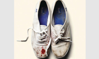Music: Sleigh Bells 'Reign of Terror' Album Cover and Full Album Stream