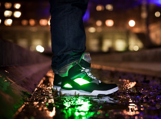reebok x solebox pump omni zone