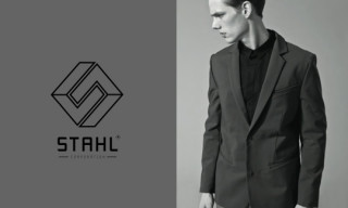 STAHL Fall/Winter 2012 Lookbook