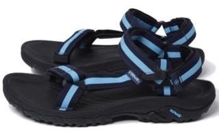 uniform experiment x Teva Hurricane XLT Shoes