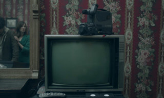 Music Video: The Shins – Simple Song