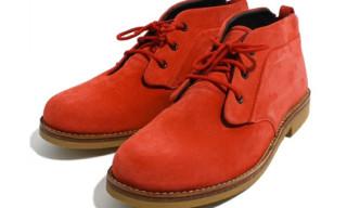 Adam Kimmel Desert Boots