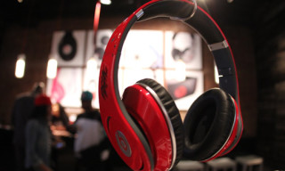 Rocksmith x Beats By Dre Notorious B.I.G. Tribute