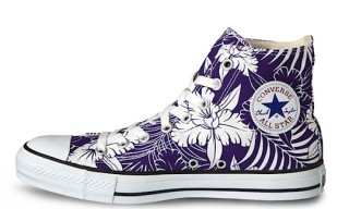 "Converse Chuck Taylor All Star ""Beach Resort"" Hi"