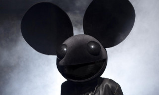 Music: Deadmau5 – Failbait (ft. Cypress Hill)