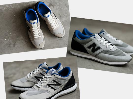 zapatillas new balance 620