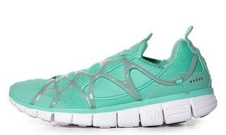 Nike Kukini Free Summer 2012