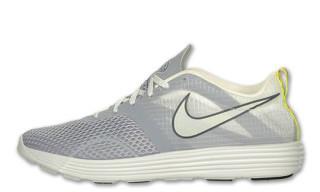 Nike Lunar Montreal
