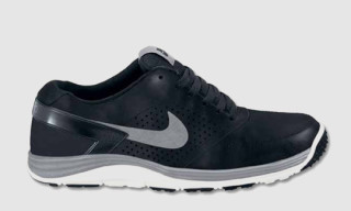 Nike Lunar Rod