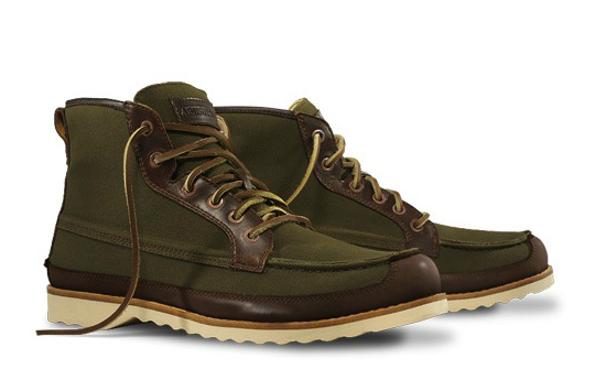 Timberland Boots For Men 2012 Timberland Abington Sp...