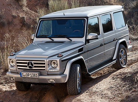 2013 mercedes benz g class g63 amg highsnobiety for 2013 mercedes benz g class