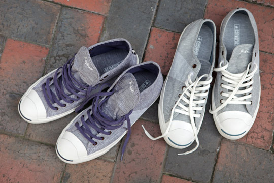 9c446eb26adb ... Converse First String Jack Purcell Johnny Highsnobiety ...