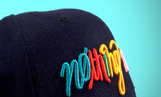 Nothing Major/ NøMa – Launch Collection