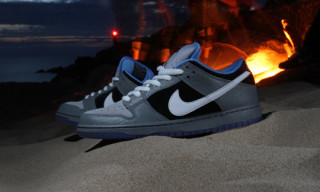 Premier x Nike SB Dunk Low Premium