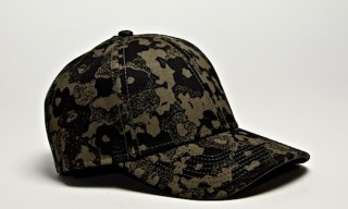 Acne Camp Hats