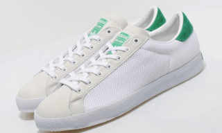 adidas Originals Rod Laver – size? Exclusive