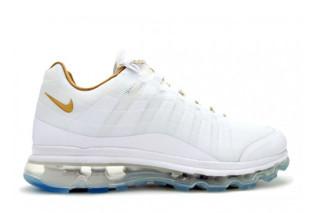 atmos x Nike Air Max 95+ BB Freshness Mag