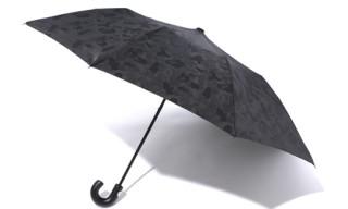 Bape ABC Camo Short Umbrella