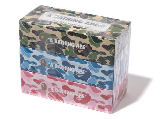 Image Result For Bape  Pack