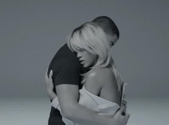 Drake And Rihanna Take Care Video Music Video: Drake - T...