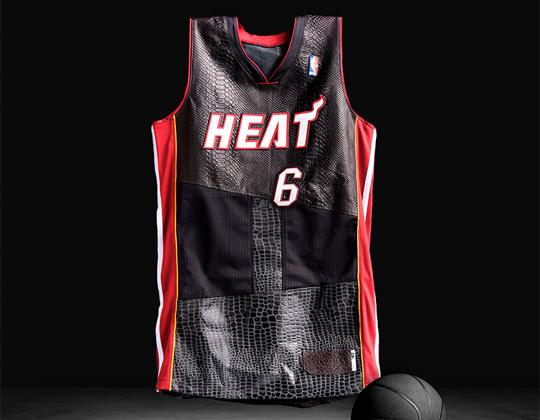 zpzzjp Cheap Jordans For Sale Online | CHEAP NBA BASKETBALL JERSEYS