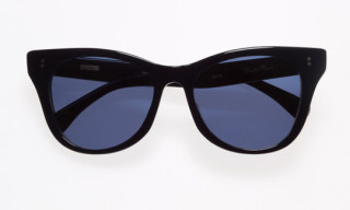 EFFECTOR by Undercover Sunglasses
