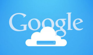 Google Launches Google Drive