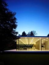haus d10 by werner sobek highsnobiety. Black Bedroom Furniture Sets. Home Design Ideas