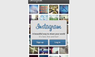 Instagram for Android Has Launched