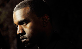 Music: Kanye West featuring DJ Khaled – Theraflu