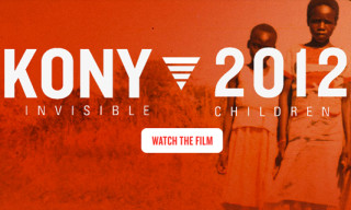 Video: KONY 2012 Part II – Beyond Famous