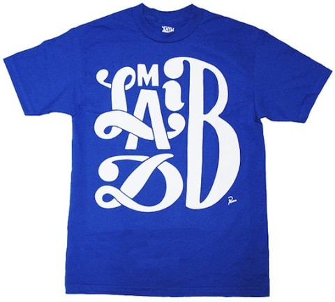 ... parra-nike-bomber Take a look at the blue and white tee after the jump.  ... 61c2da06c