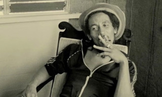 Video: Bob Marley – A Rastafarian's Tale