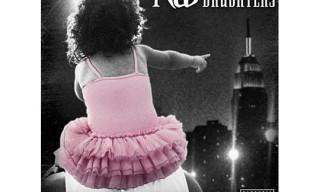 Music: Nas – Daughters