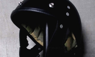 Neighborhood Motorcycle Helmets & Gloves