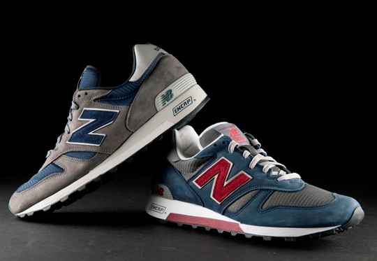 new balance 1300 winter