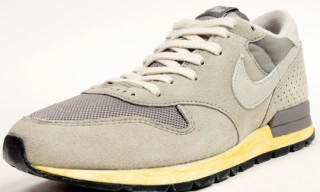 Nike Air Epic Vintage QS