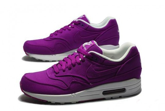 410835edc5ed Nike Air Max One Color leoncamier.co.uk