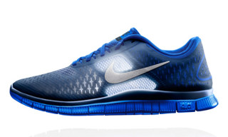 Nike Free Summer 2012 Collection
